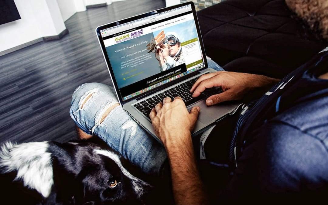 Verbeter je klantcontact met live chat van tawk.to
