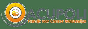Acupoli - Always Ahead