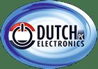 DutchPC-Electronics - Always Ahead
