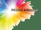 PRISMA-Arbozorg - Always Ahead