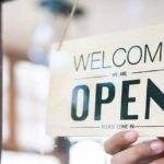 Hoe verwijder je de Google melding tijdelijk gesloten - Always Ahead Online Marketing en Webdesign