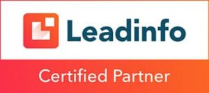 partner-badge-leadinfo